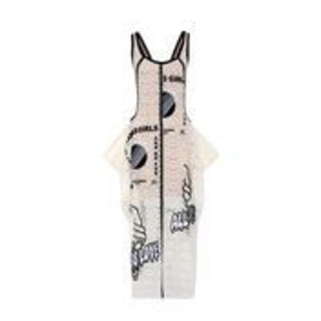 Stella McCartney Sleeveless Dresses - Item 34711312