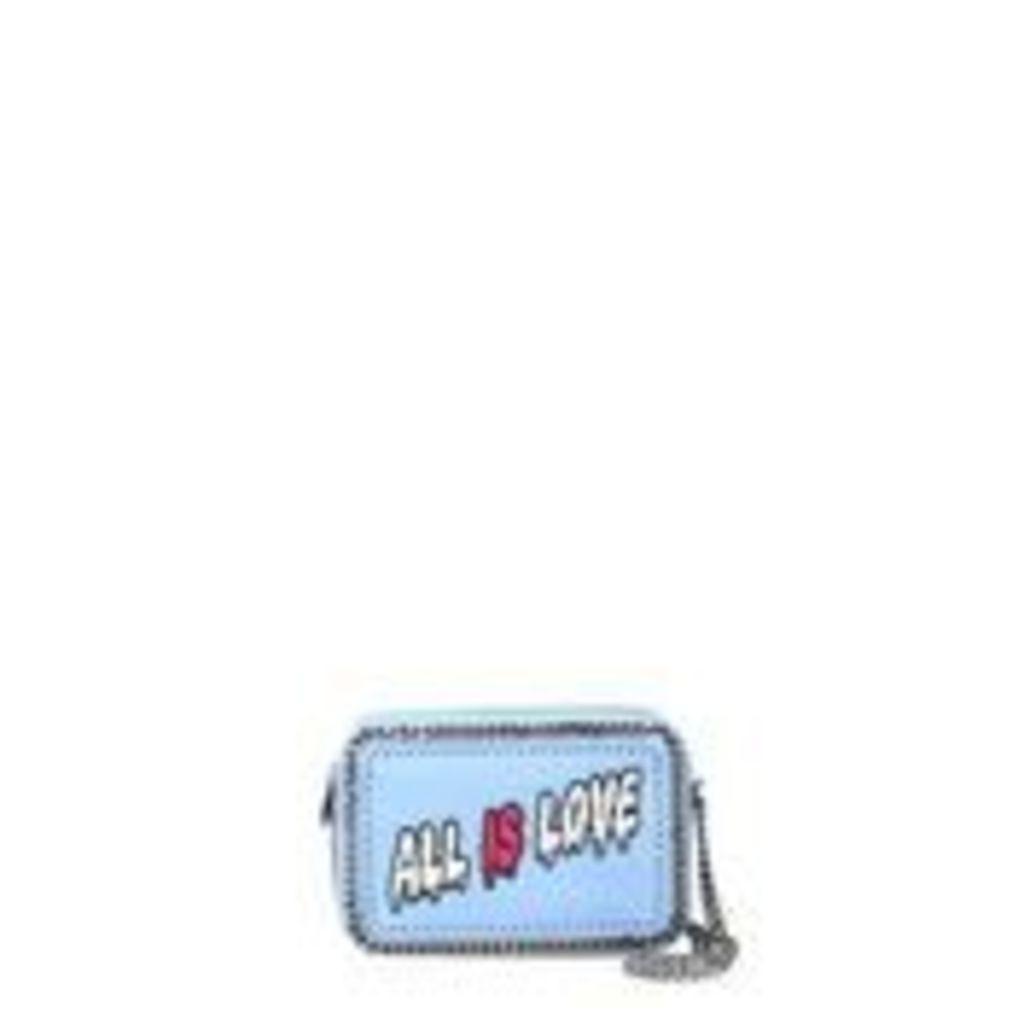 Stella McCartney Falabella Mini Bags - Item 45335966