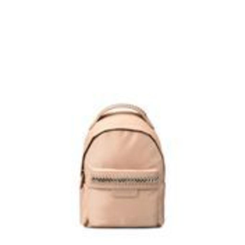 Stella McCartney Falabella Backpacks - Item 45335972