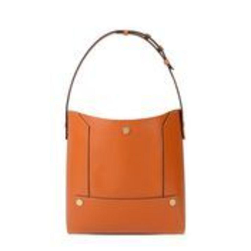 Stella McCartney Shoulder Bags - Item 45335980