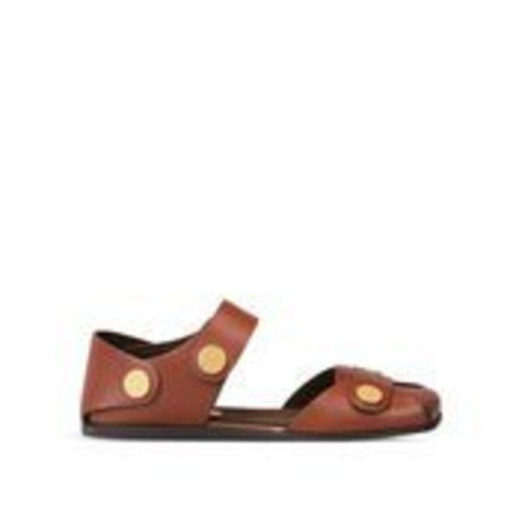 Stella McCartney Sandals - Item 11179301