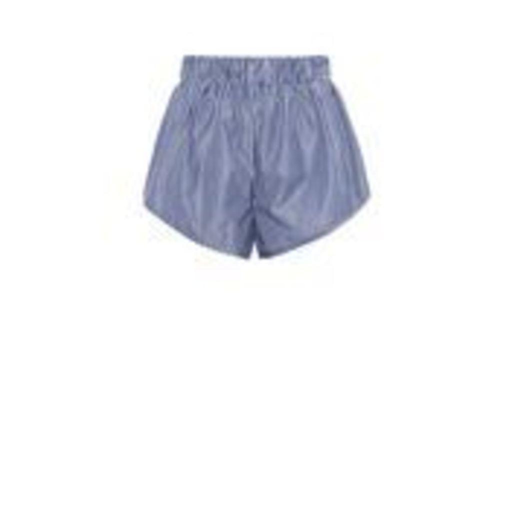 Stella McCartney Shorts - Item 36967974