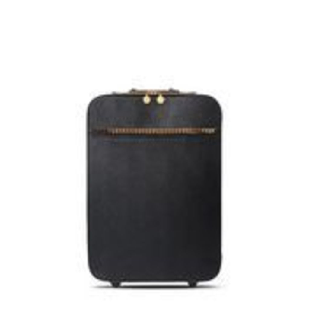 Stella McCartney Travel Bags - Item 45332792