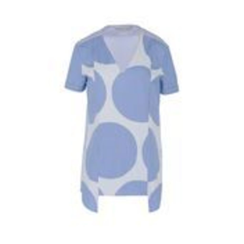 Stella McCartney Short Sleeved - Item 37978222