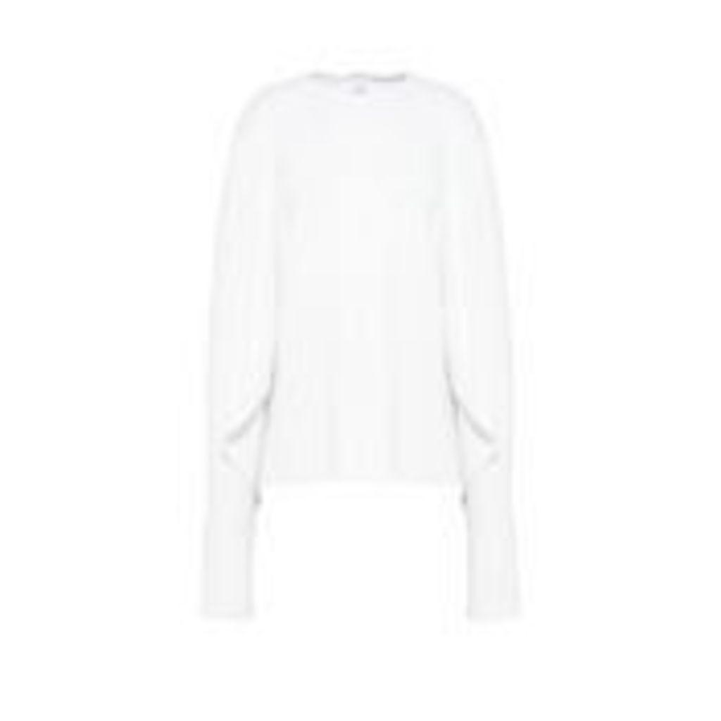 Stella McCartney Long Sleeved - Item 37978225