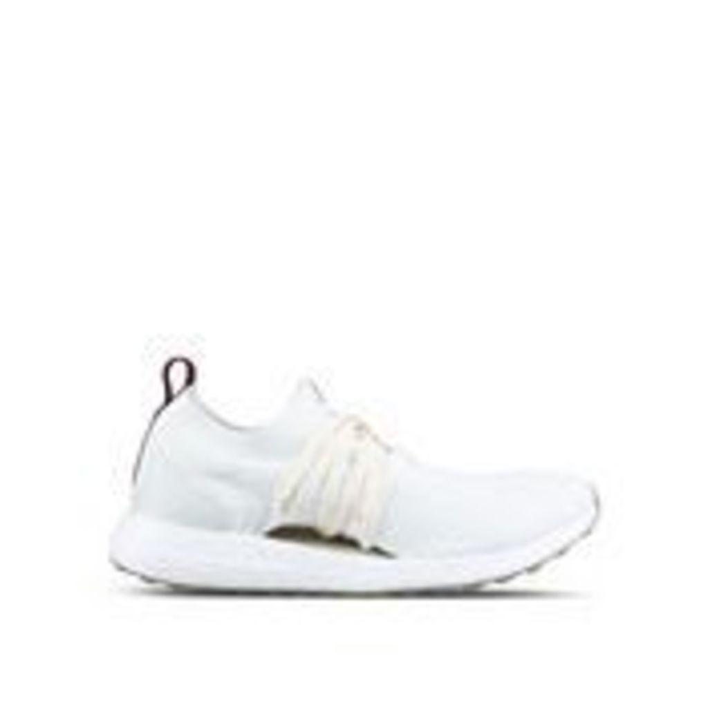 Adidas by Stella McCartney Running Footwear - Item 11169450