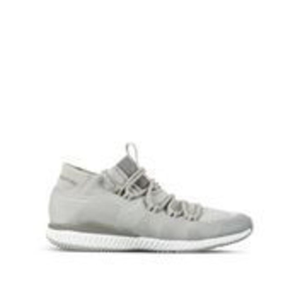 Adidas by Stella McCartney Running Footwear - Item 11169771