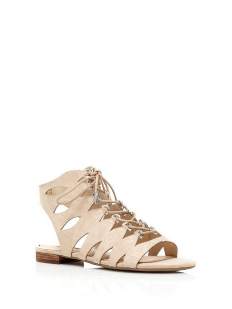 Guess Rosela Low Sandal