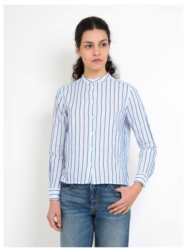 Siro Shirt Stripe