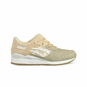 Gel-Lyte III Trainers