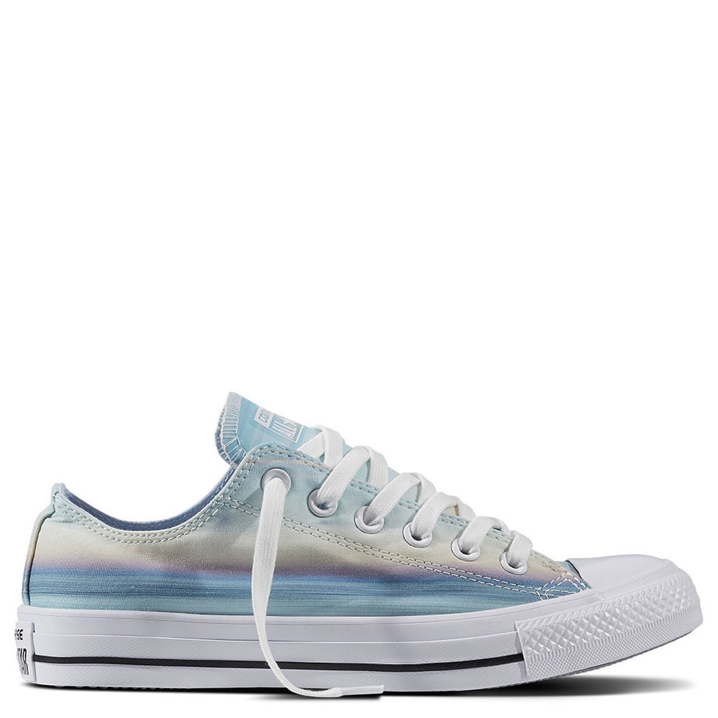 Chuck Taylor All Star Holiday Blur