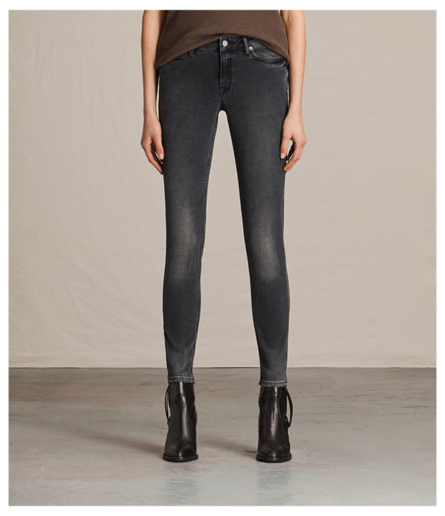 Mast Jeans