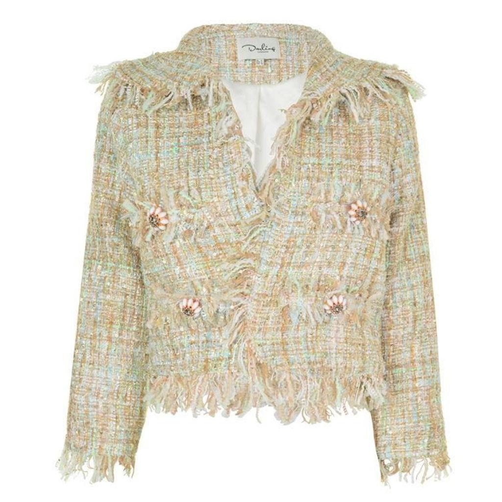 DARLING Sloane Jacket