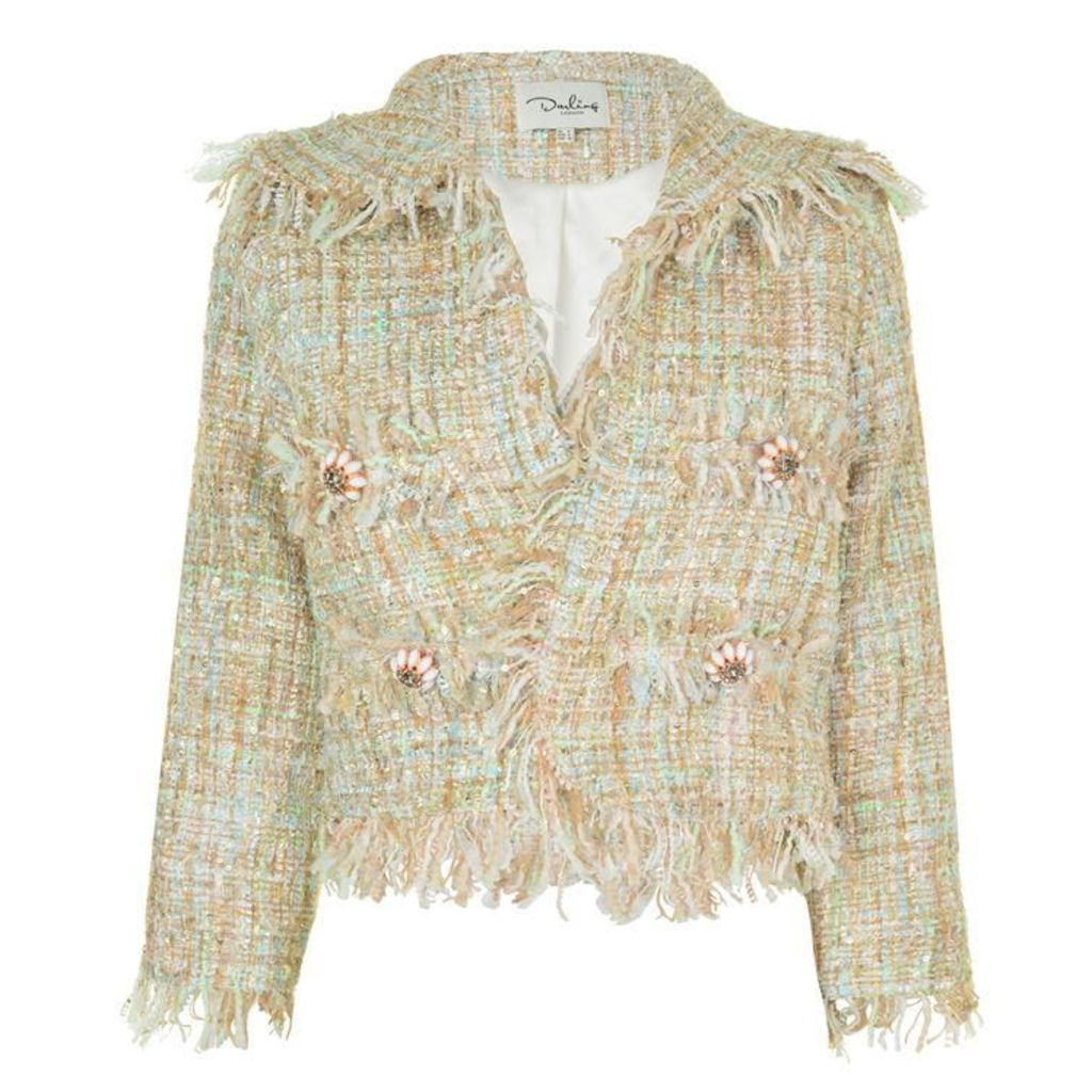 DARLING Sloane Jacket