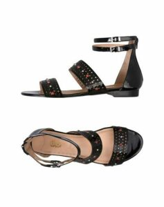 FOOTWEAR - Sandals Carlotta Mari uI15VCc5Bs