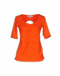 ADIDAS by STELLA McCARTNEY TOPWEAR T-shirts Women on YOOX.COM