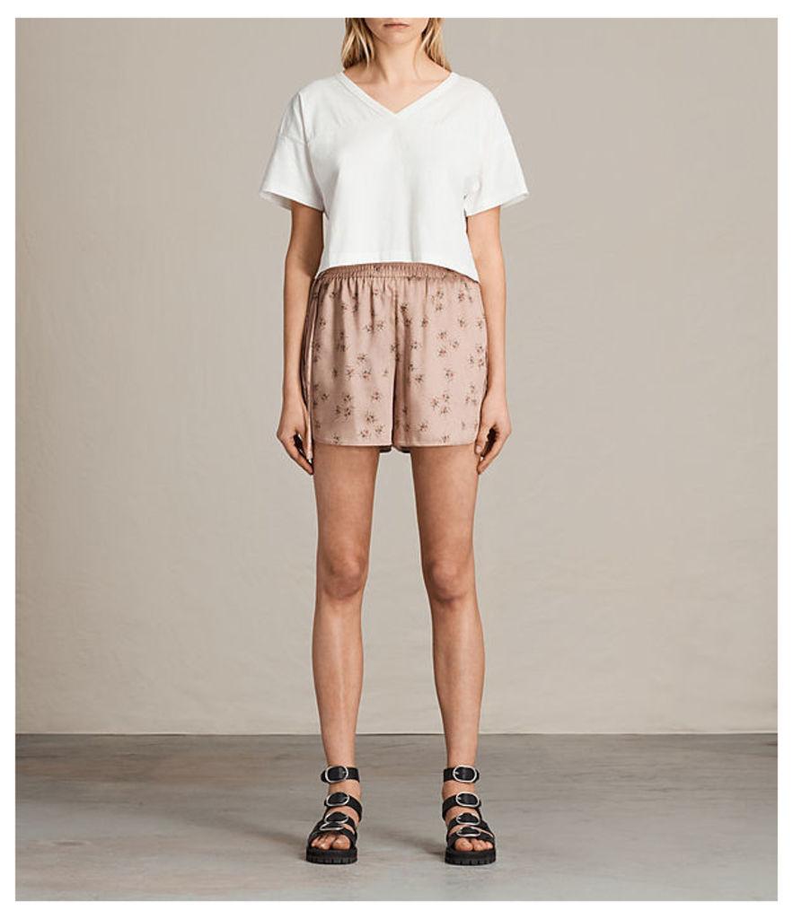 Kaplan Rosalie Shorts