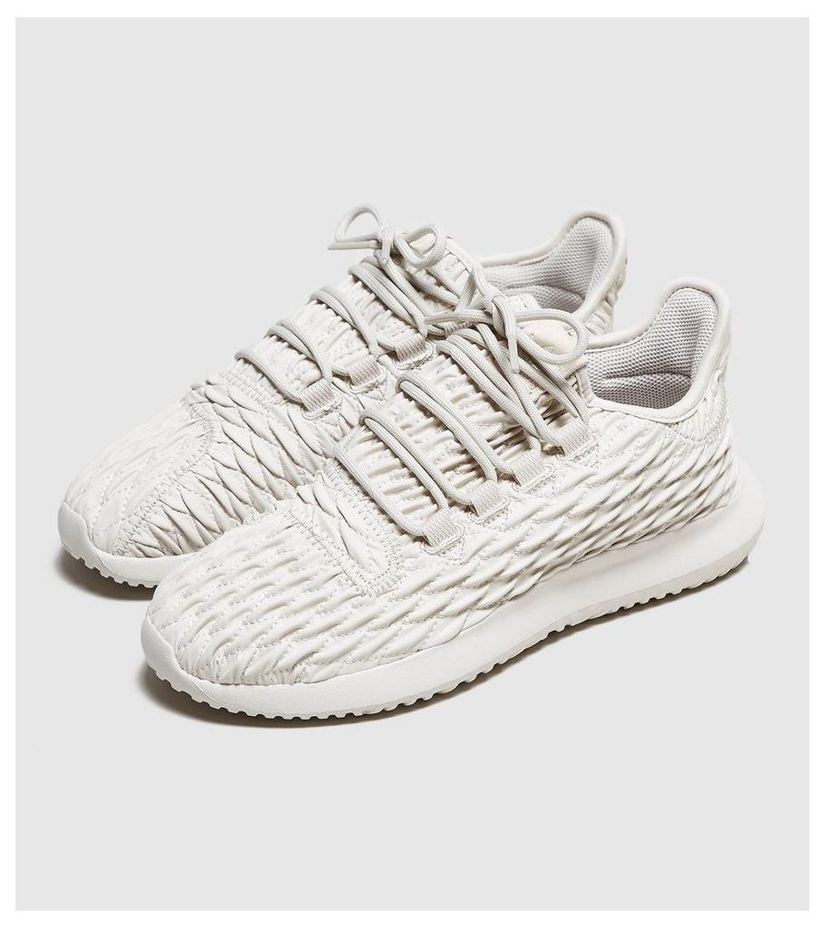 adidas Originals Tubular Shadow Women's, Cream