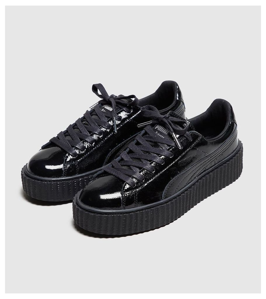 PUMA Fenty Creeper Women's, Black