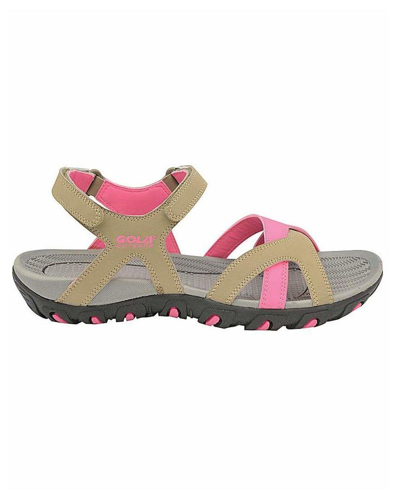 Gola Cedar womens sandals