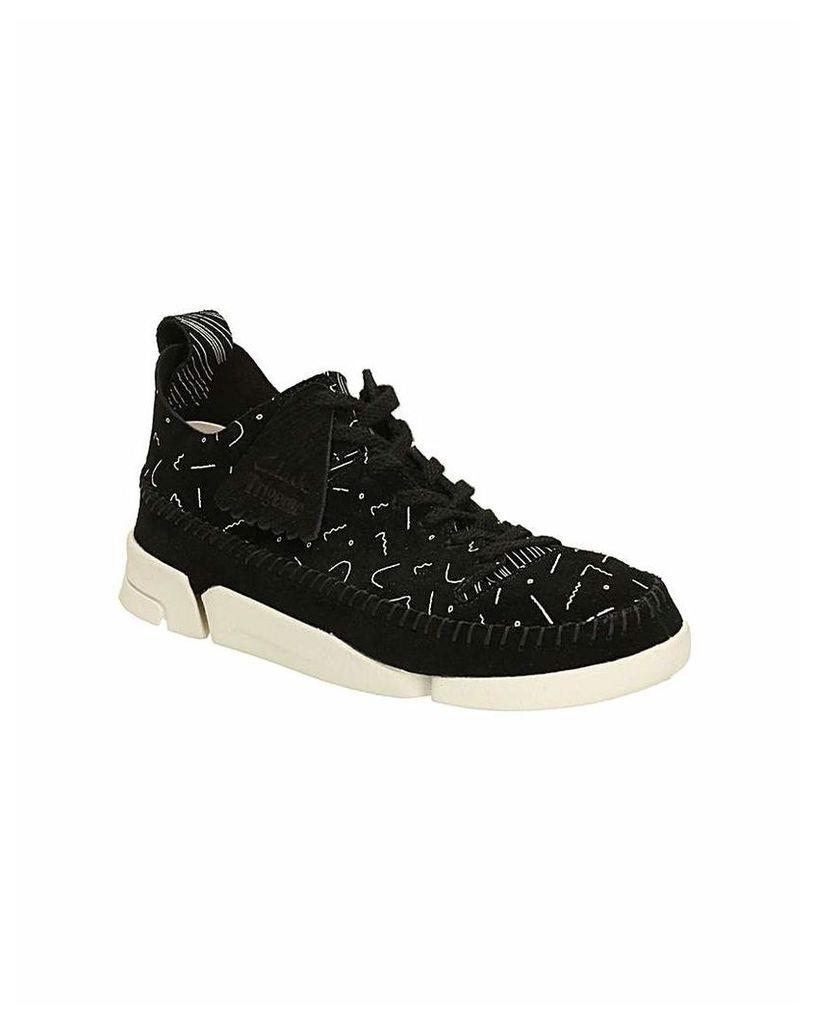 Clarks Trigenic Flex. Shoes