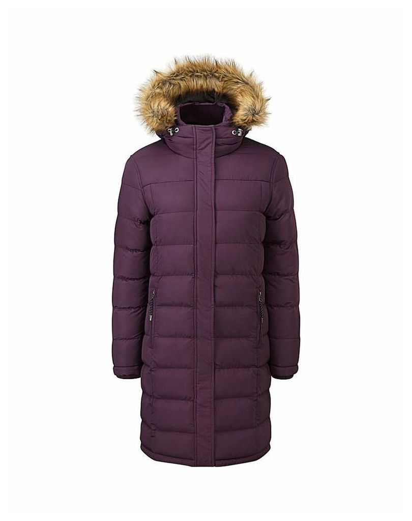 Tog24 Freeze Womens TCZ Thermal Jacket