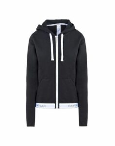 CALVIN KLEIN TOPWEAR Sweatshirts Women on YOOX.COM