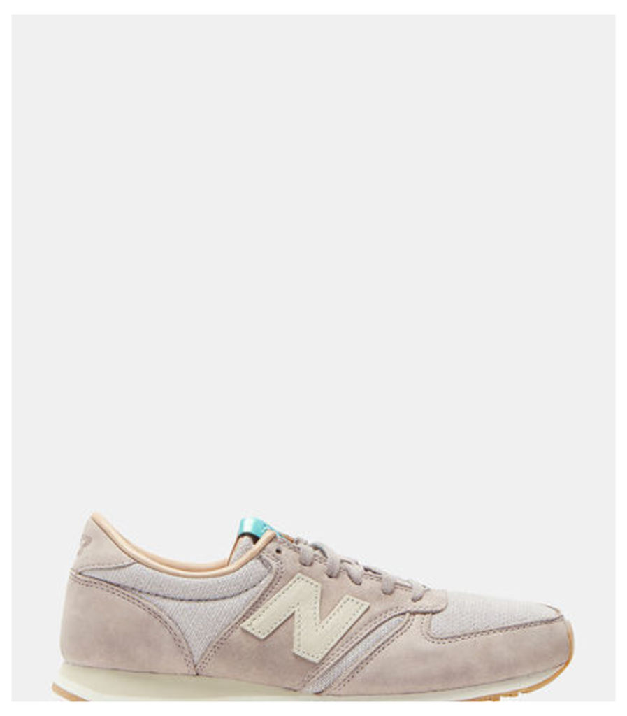 420 70s Running Sneakers