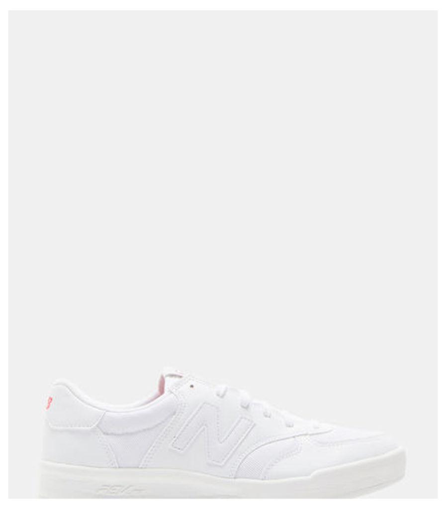 300 Sneakers