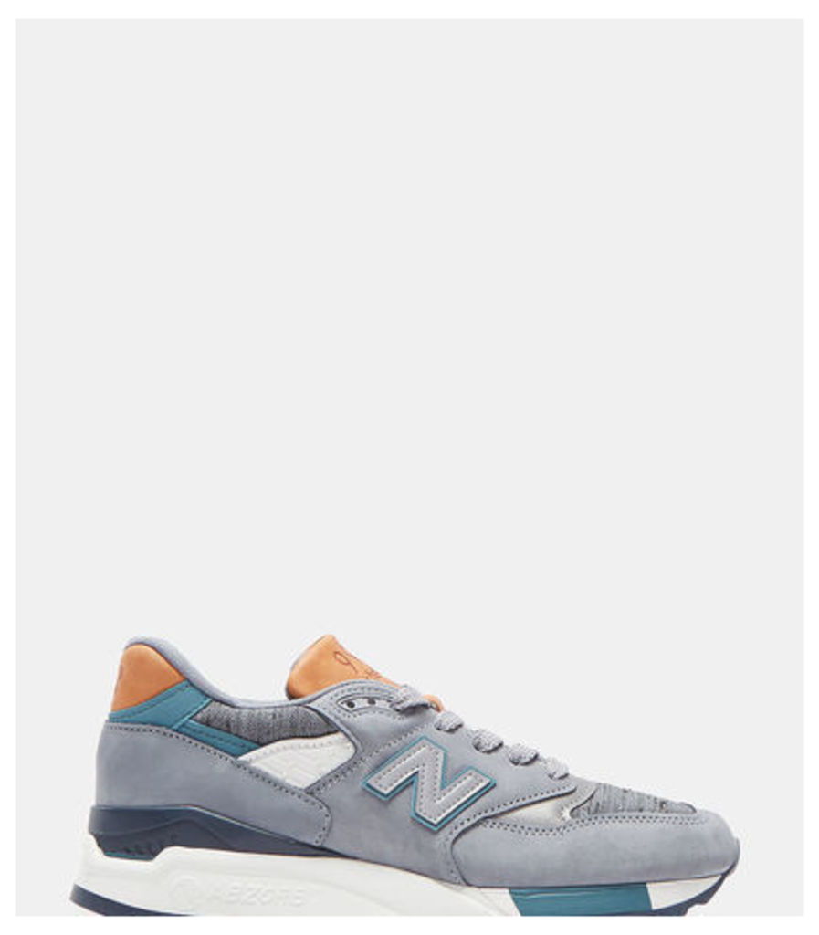 998 USA Sneakers