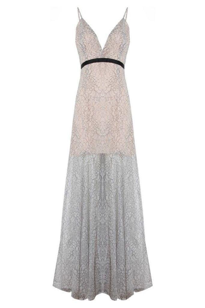 Meadow Maxi Dress