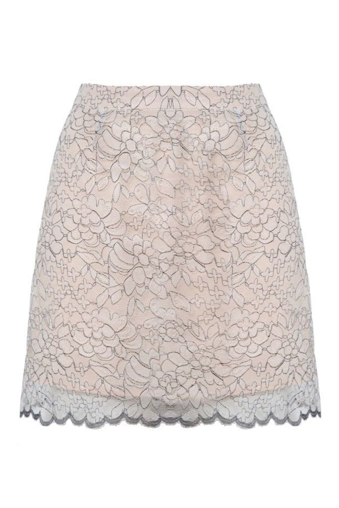 Meadow Skirt