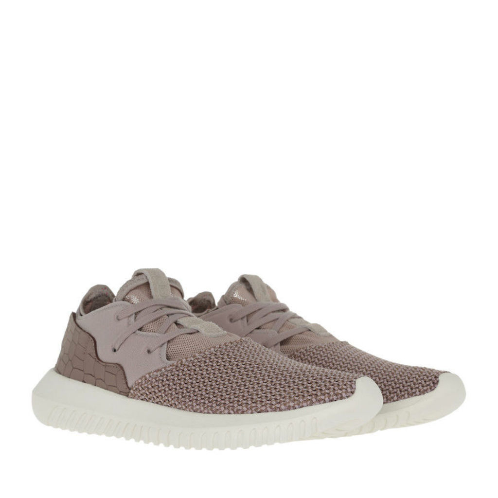adidas Originals Sneakers - Tubular Entrap W Vapour Grey/Trace Brown/Off White - in rose, grey - Sneakers for ladies