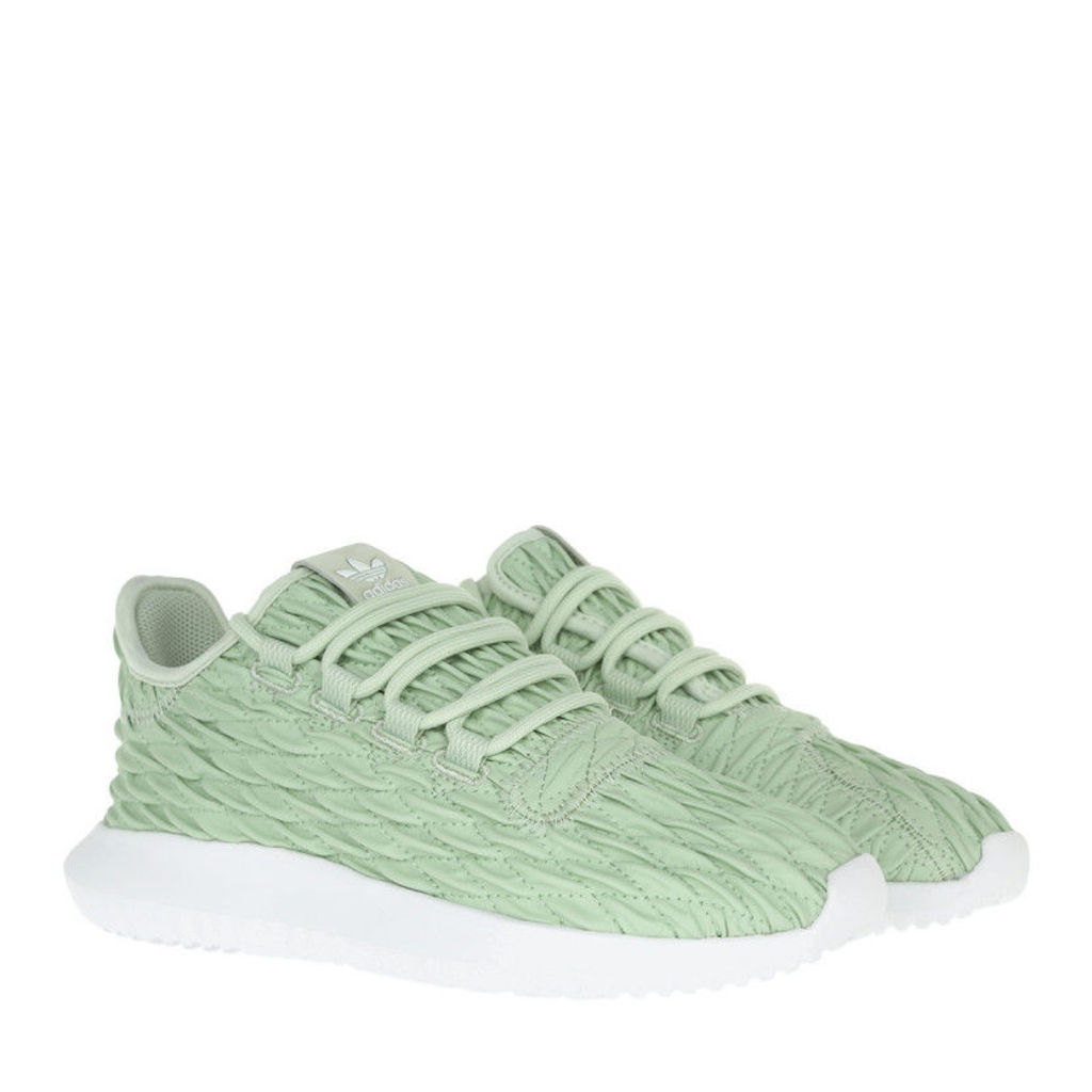 adidas Originals Sneakers - Tubular Shadow W Sneaker Pistachio/White - in green - Sneakers for ladies