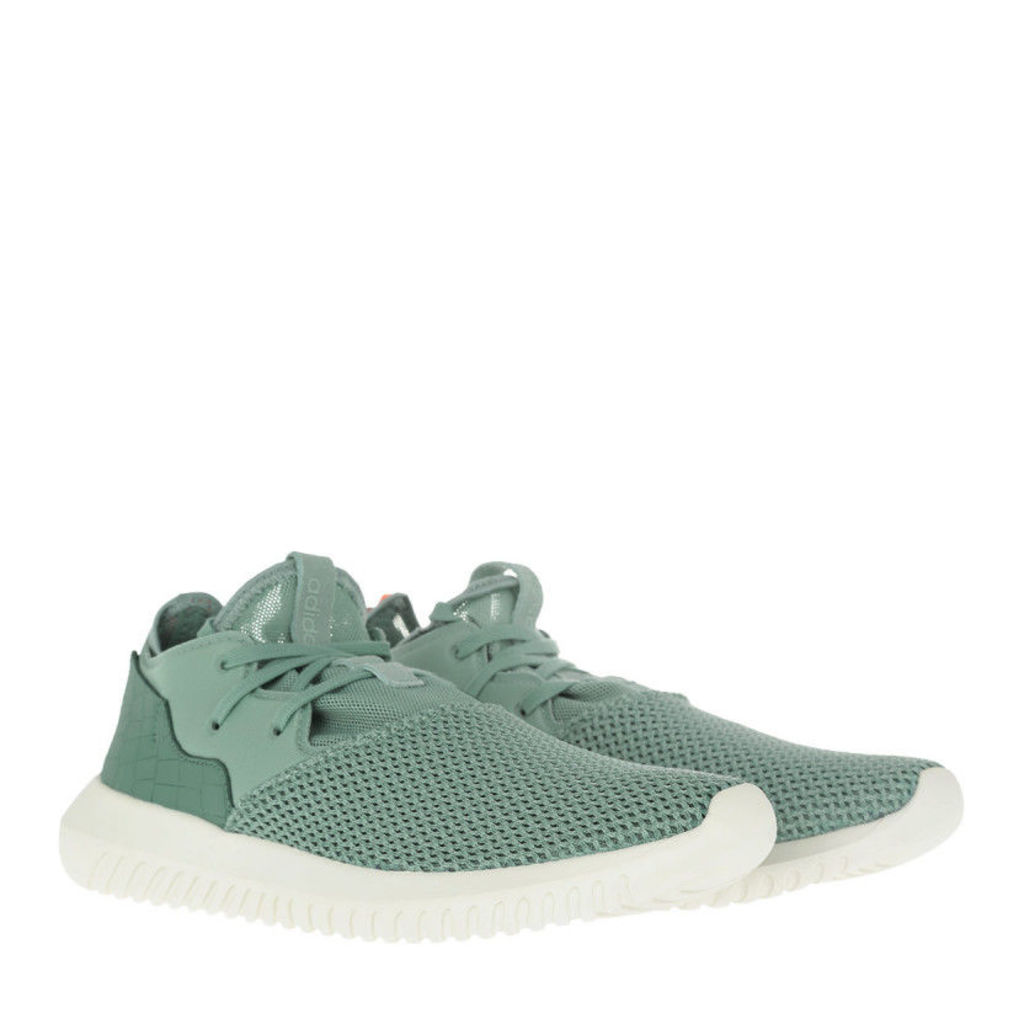 adidas Originals Sneakers - Tubular Entrap W Sneaker Mint/White - in green - Sneakers for ladies