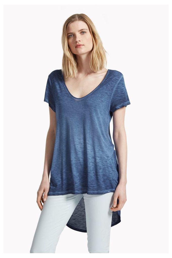 Krystal Dye Classic T-Shirt