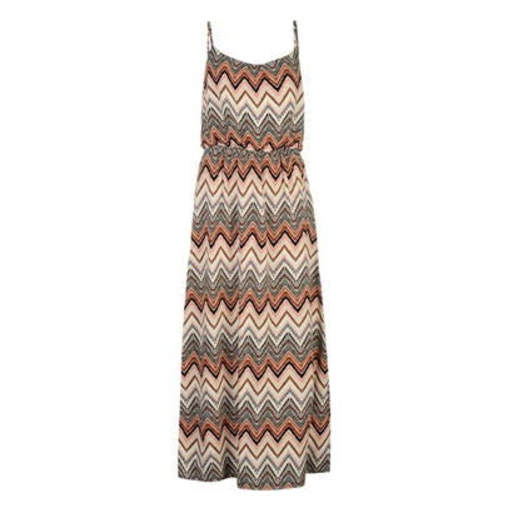 Only Nova Maxi Dress