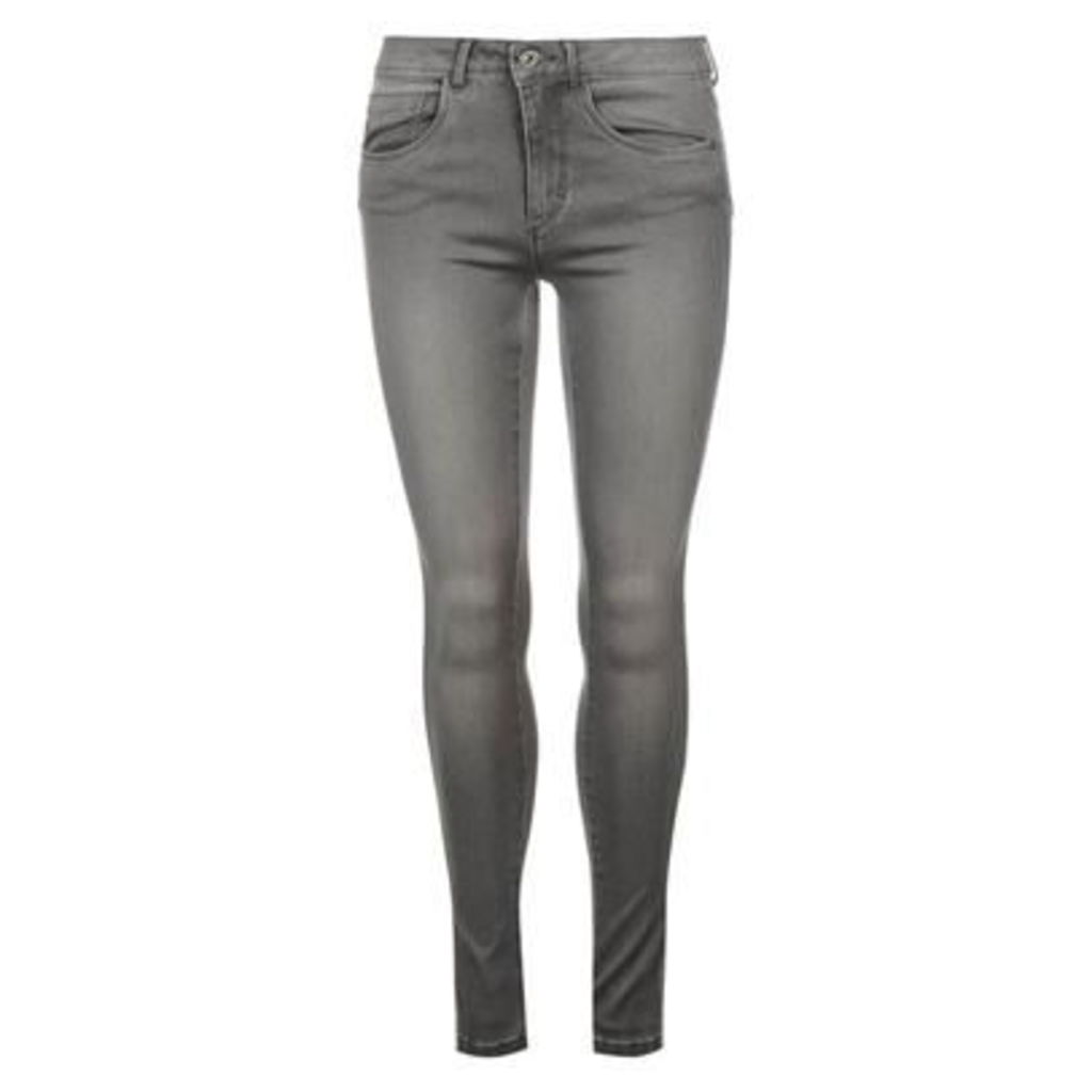 Only Roy Regular Skinny Womens Jeans