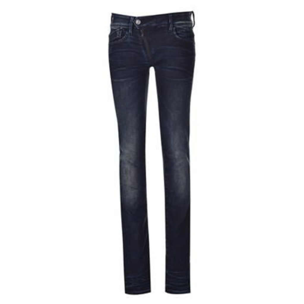 G Star Star Lynn Jeans Ladies