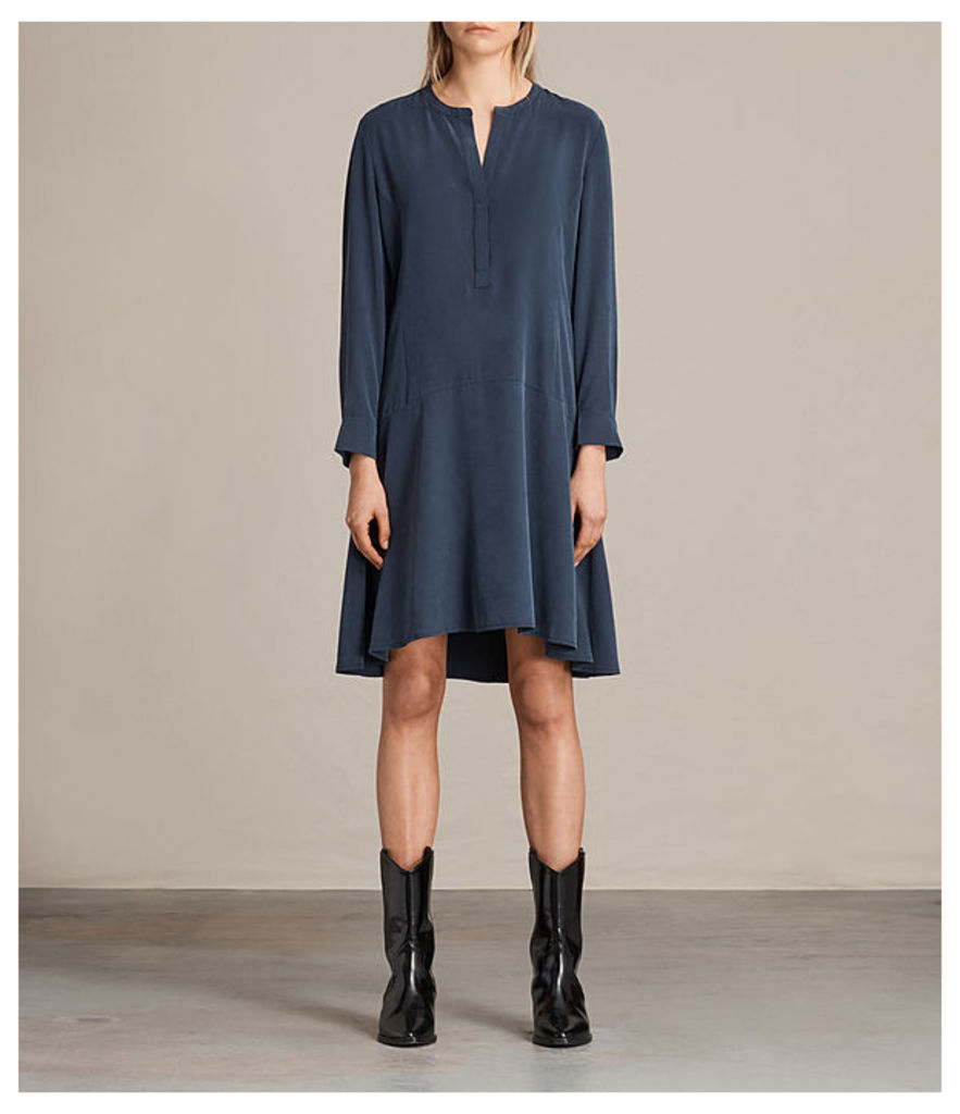 Tiami Shirt Dress