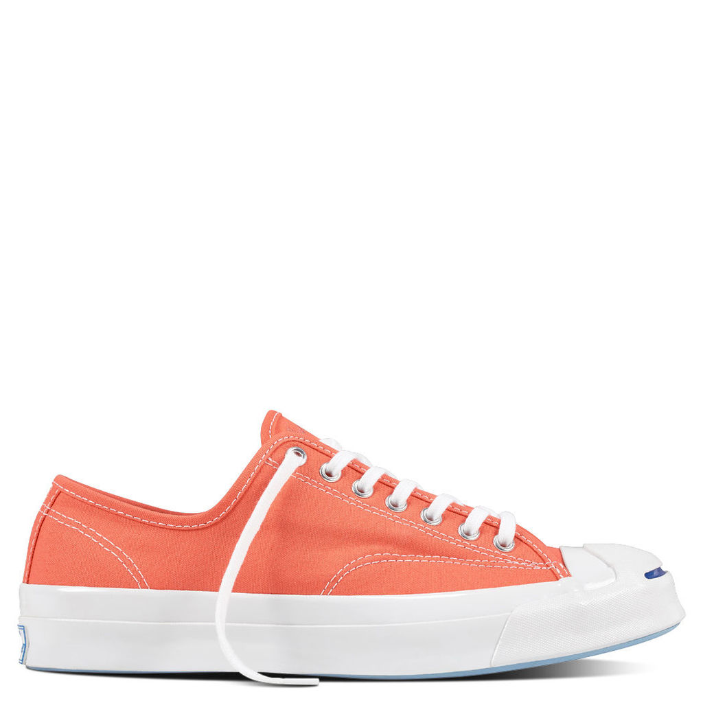Jack Purcell Signature Canvas