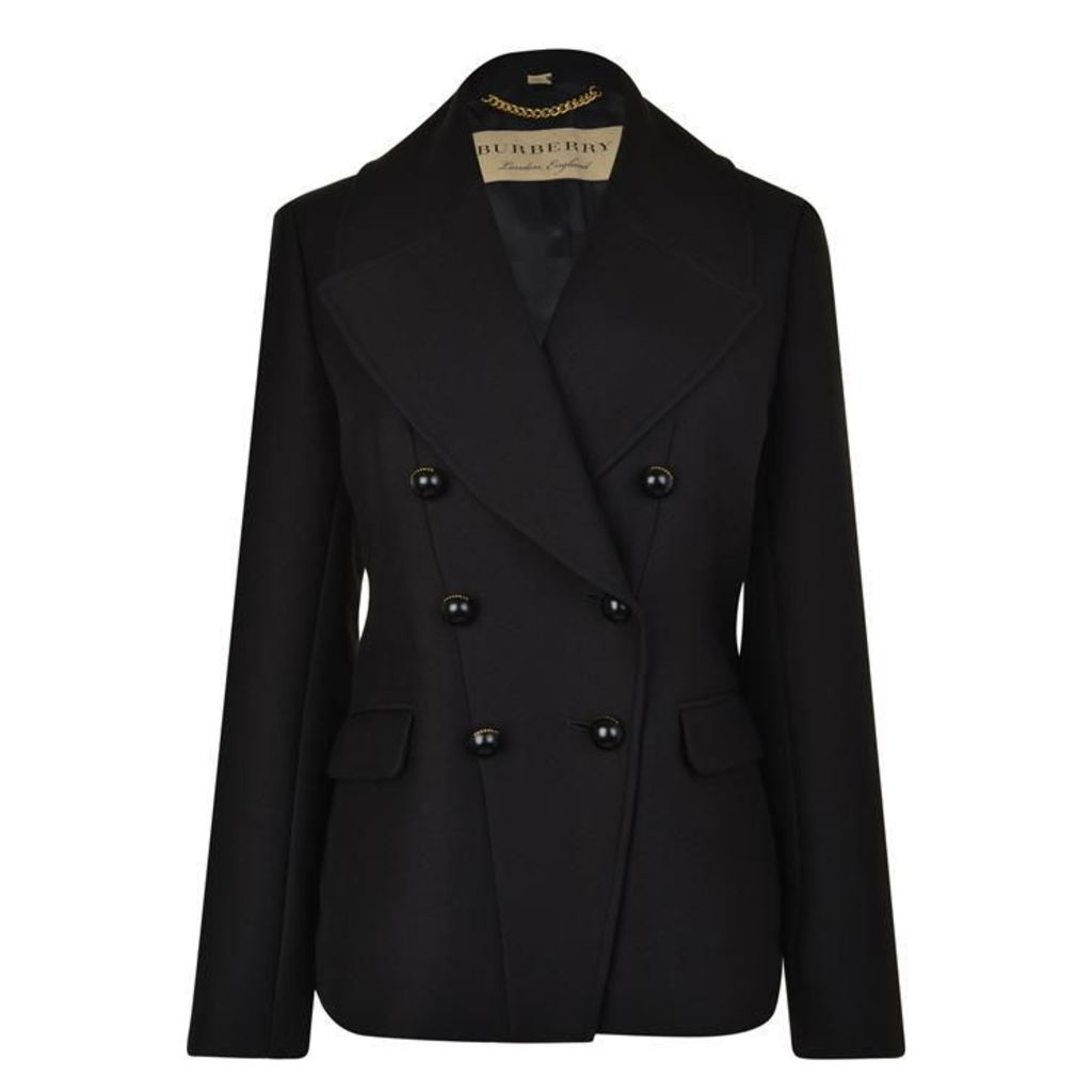 BURBERRY LONDON Ashfield Jacket
