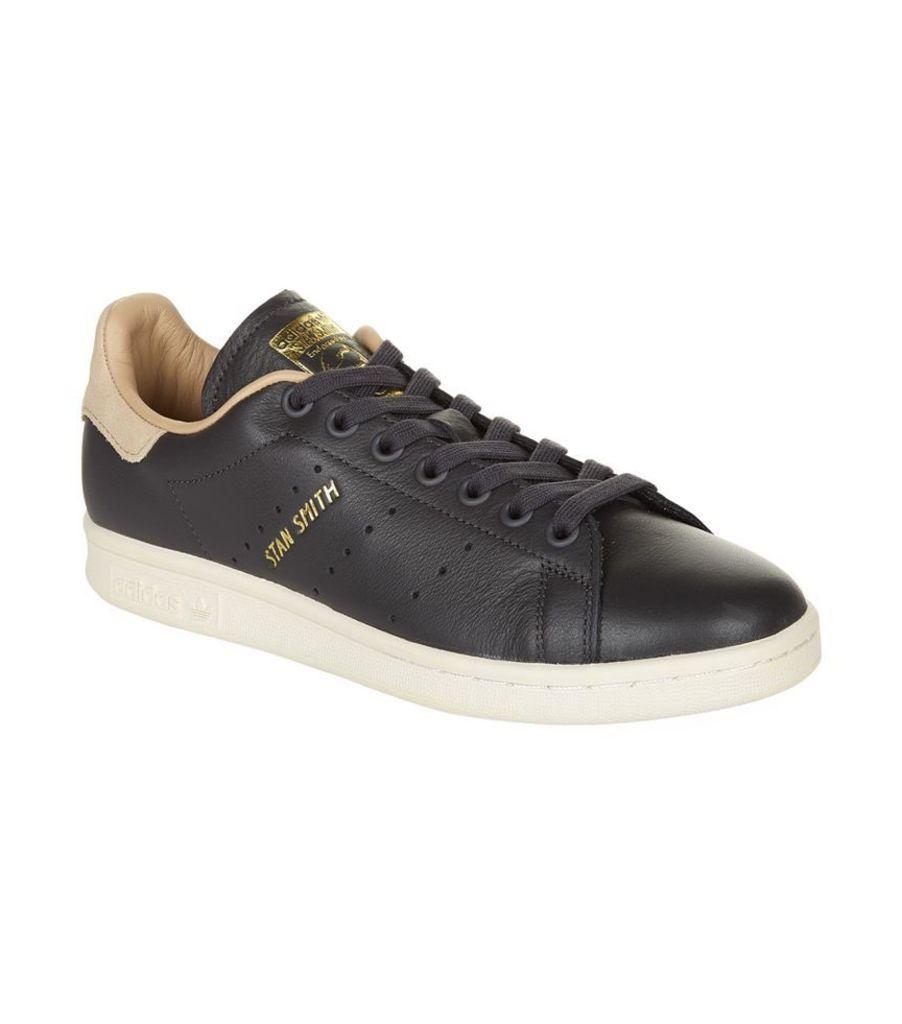 Adidas Originals, Stan Smith Sneakers, Female