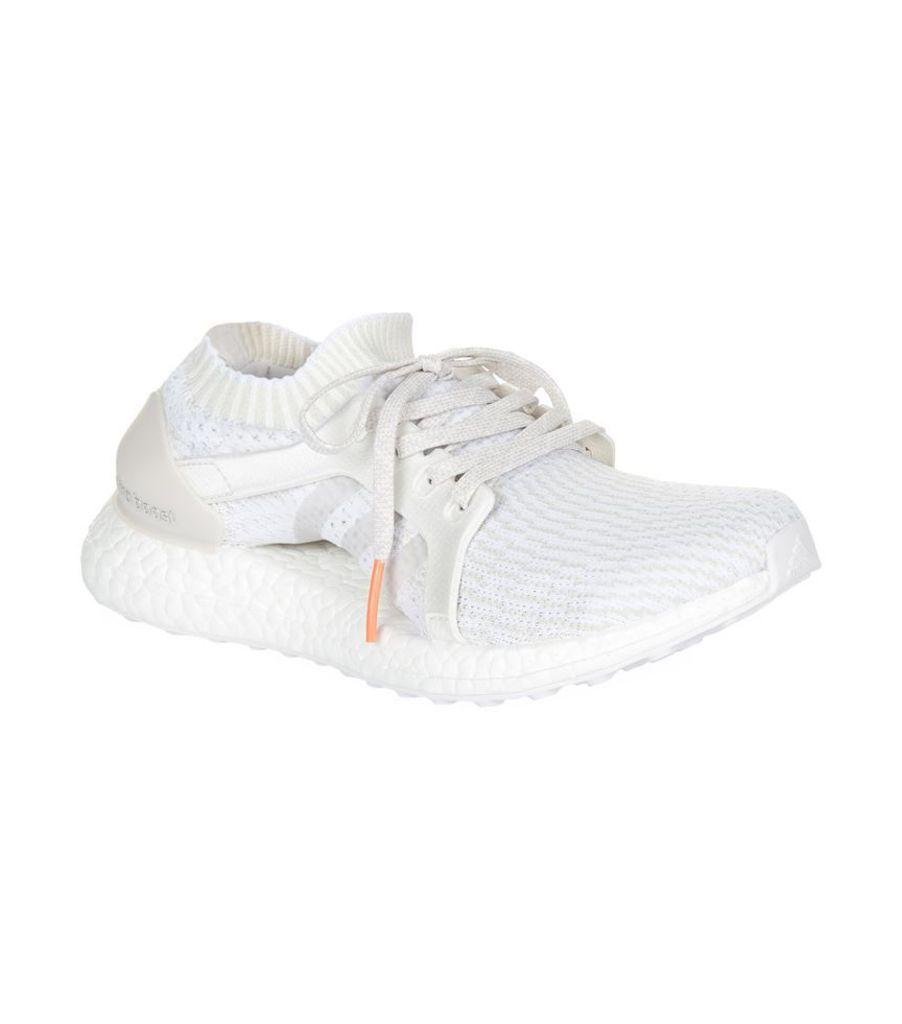 Adidas, Ultraboost Trainers, Female