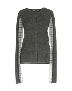 ANAЇS JOURDEN KNITWEAR Cardigans Women on YOOX.COM