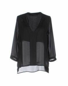 G.SEL SHIRTS Blouses Women on YOOX.COM