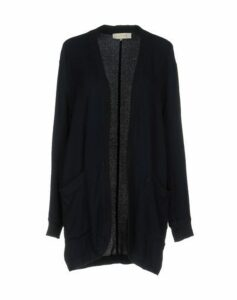 SARNE KNITWEAR Cardigans Women on YOOX.COM
