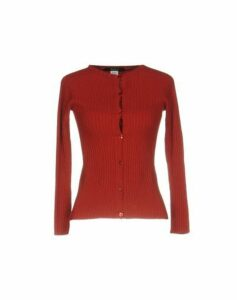 SISTE' S KNITWEAR Cardigans Women on YOOX.COM