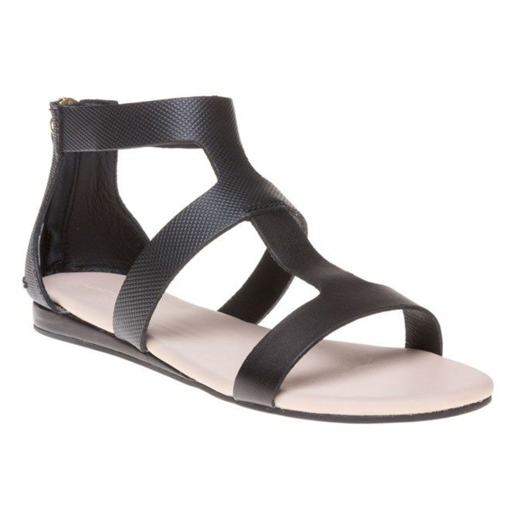 Lacoste Atalaye Sandals, Black