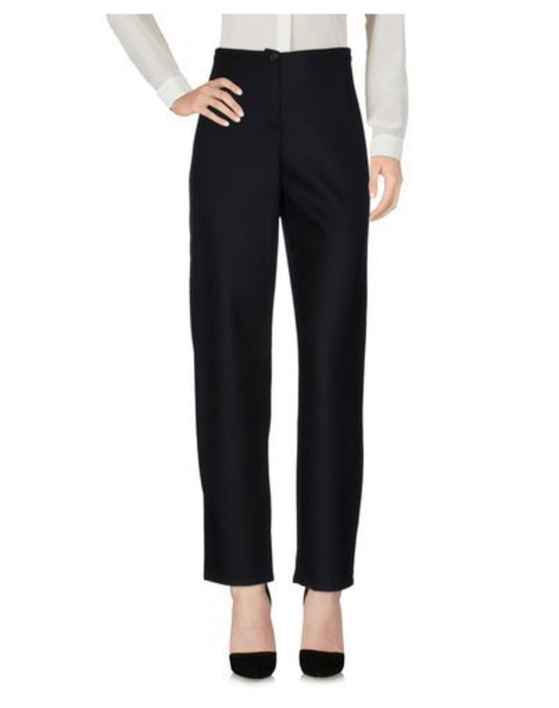 A.B. TROUSERS Casual trousers Women on YOOX.COM